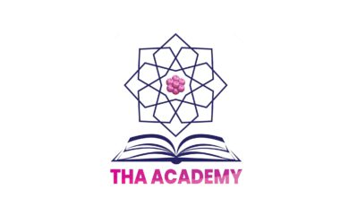 THA Academy Learning Resource for Public Benefit